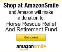www savethehorses org/uploads/3/4/5/0/34505636/pub